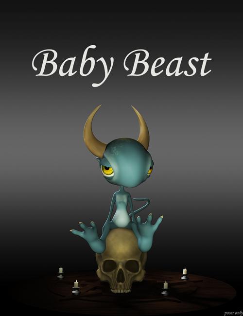 BabyBeast