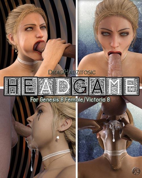 Head Game