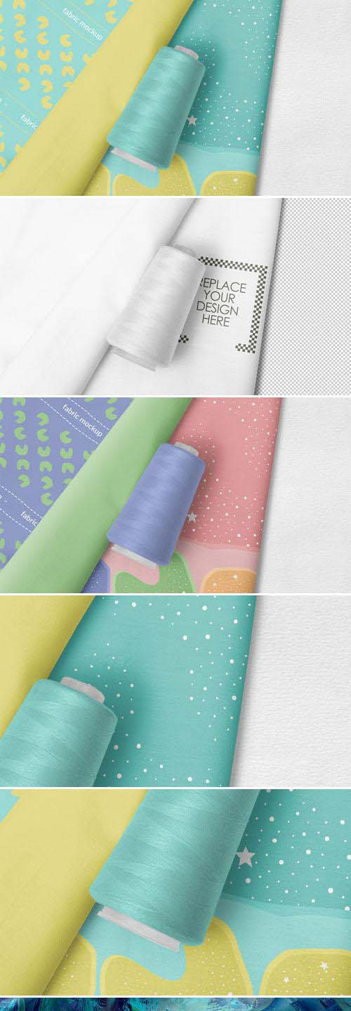 Photorealistic Fabric PSD Mockups » Daz3D and Poses stuffs