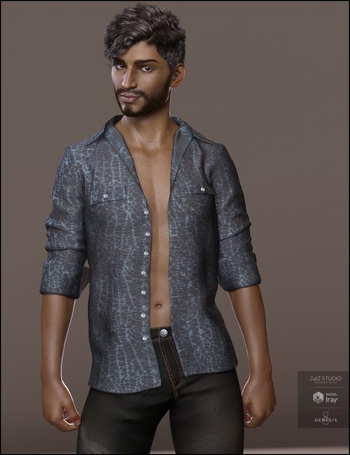 Arji for Sanjay 8