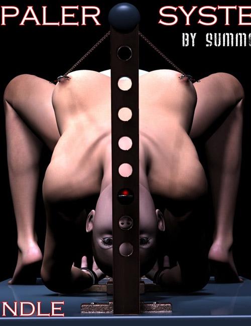 Impaler System