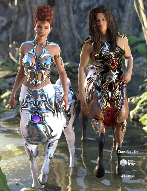 Daz3D and Poses stuffs download free - Discussion about 3D
