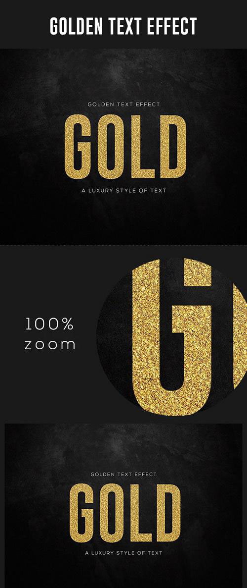 Golden Text 24295192