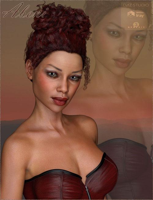 TDT-Abeni for Monique 7