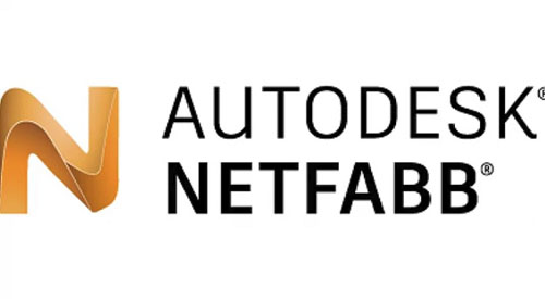 Autodesk Netfabb Ultimate 2020 R2 Win x64