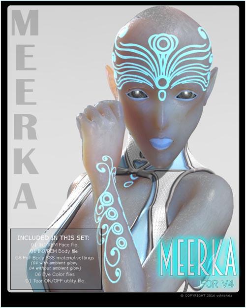 VYK_Meerka