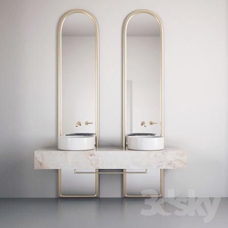 Bathroom Furniture Bathroom Furniture 26