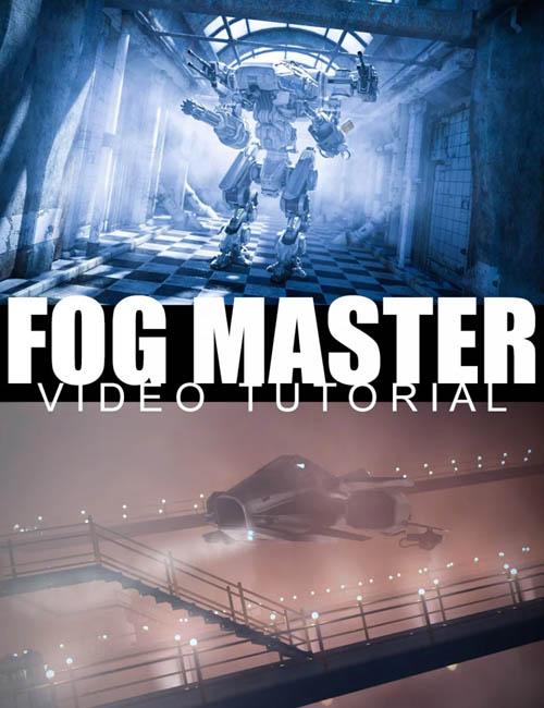 Fog Master - Video Tutorial