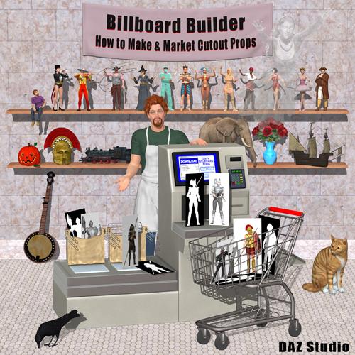 Billboard Builder Tutorial_DS