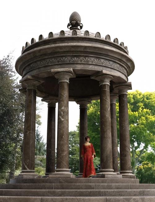Roman Folly