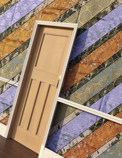 Top Drawer Wallpaper Shader Construction Kit