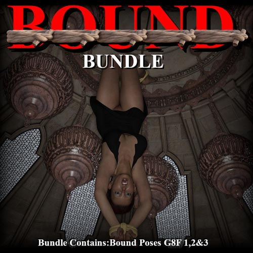 Bound Bundle