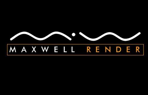 NextLimit Maxwell Render 5 v5.1.0 Maya 2016 – 2020 Win x64