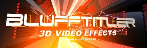 BluffTitler Professional 15.0.0.2 Win
