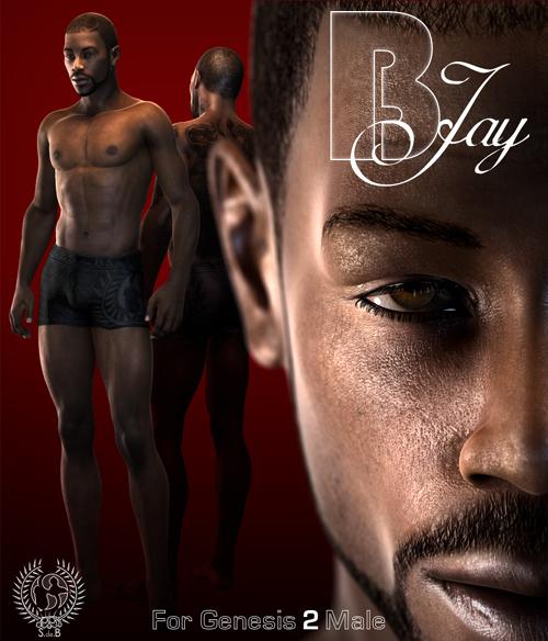 B-Jay G2M
