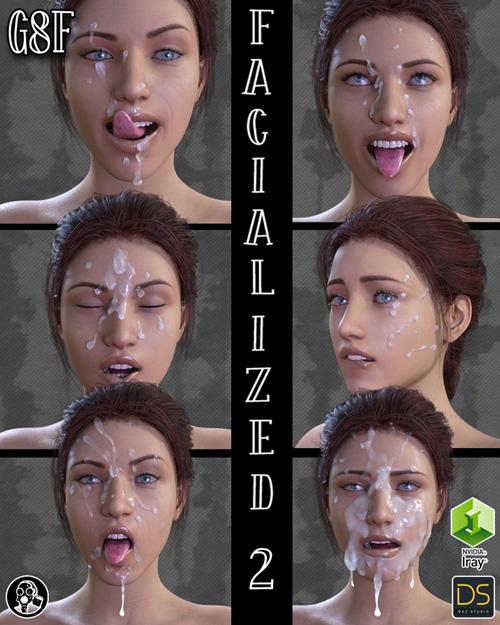 Facialized 2
