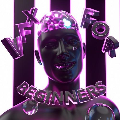 Eduardov.cc - VFX For Beginners