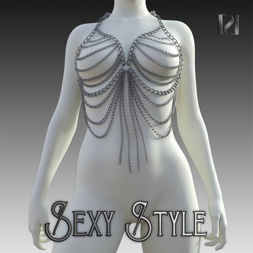 Sexy Style 13