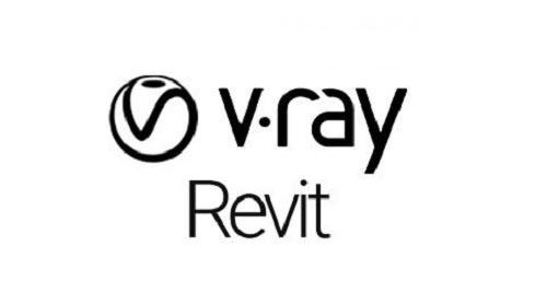 V-Ray Advanced 5.10.08 for Revit 2018-2022 Win
