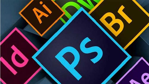 Adobe Master Collection 2021 RUS-ENG v8 Win