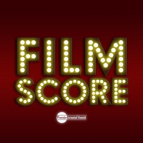 Premier Sound Bank - Film Score