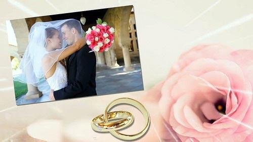 ProShow Producer - WEDDING ANNIVERSARY