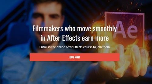 Filmmaker's VFX Guide