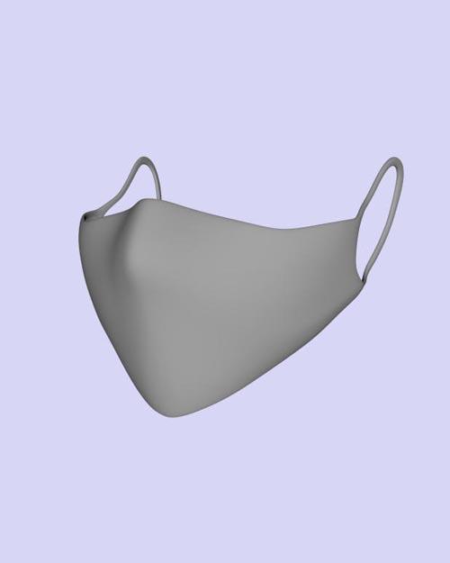 Mask for Genesis 8 - DAZ Studio