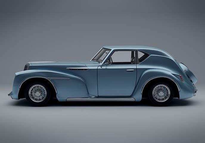 Concept Car 9