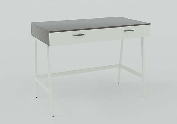 Terry Study Table
