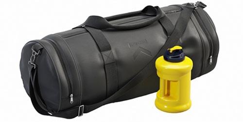 Outshock Combat Sports Bag