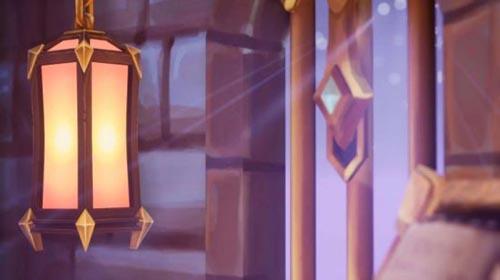 Skillshare - Unreal Engine 5 (UE5) Complete Lighting Guide for Beginners
