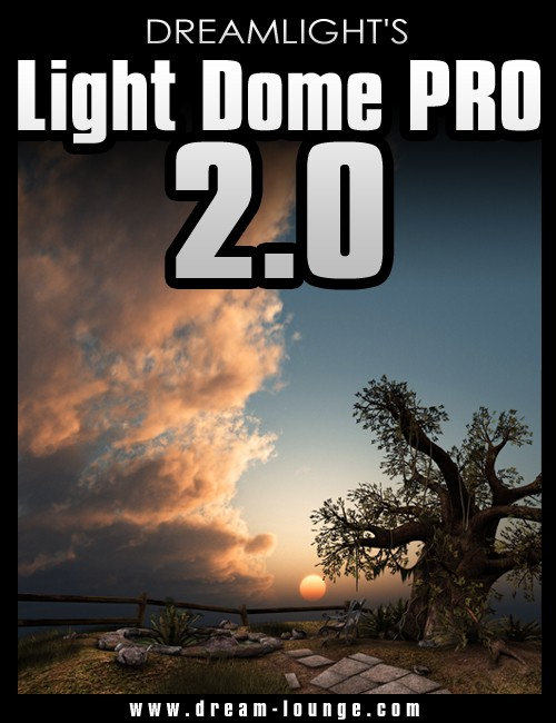 [Plugin] Light Dome PRO 2.0