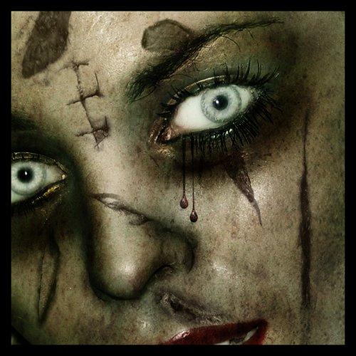 Horror FX Volume I