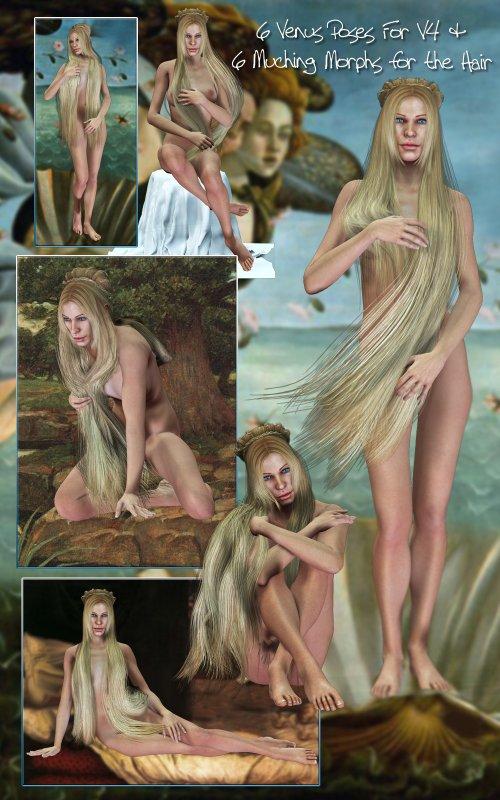 Nykta Hair
