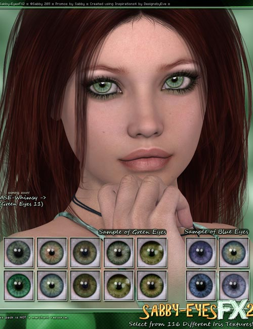 Sabby-EyesFX2