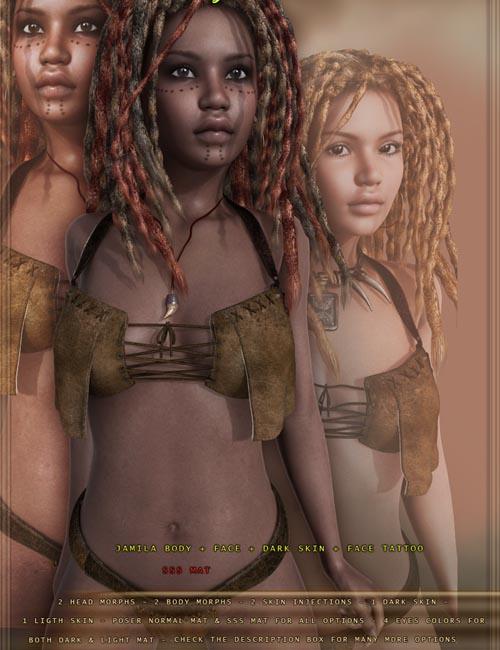 VH_Maya & Jamila