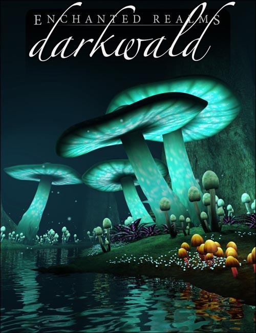 Darkwald