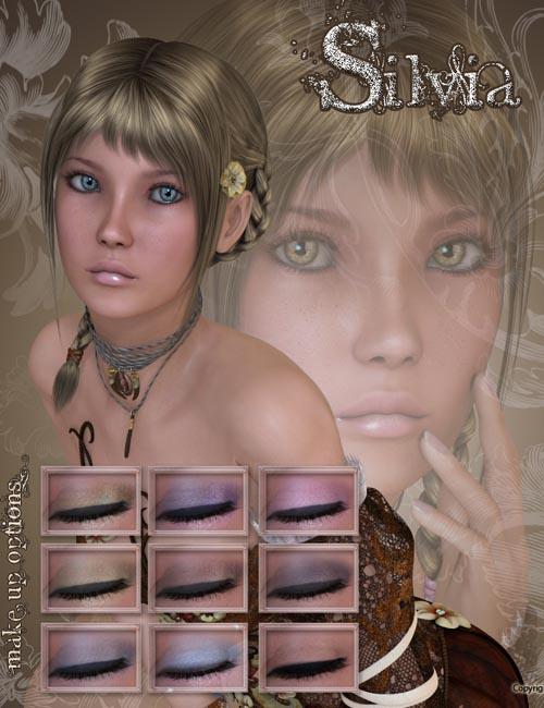VH Silvia for Aiko 4