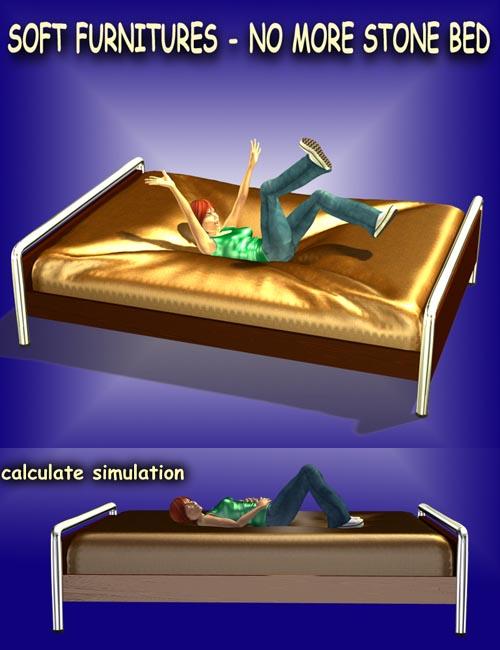 Dynamic Furnitures