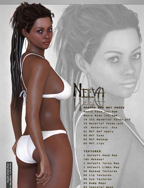 FR-Neeva