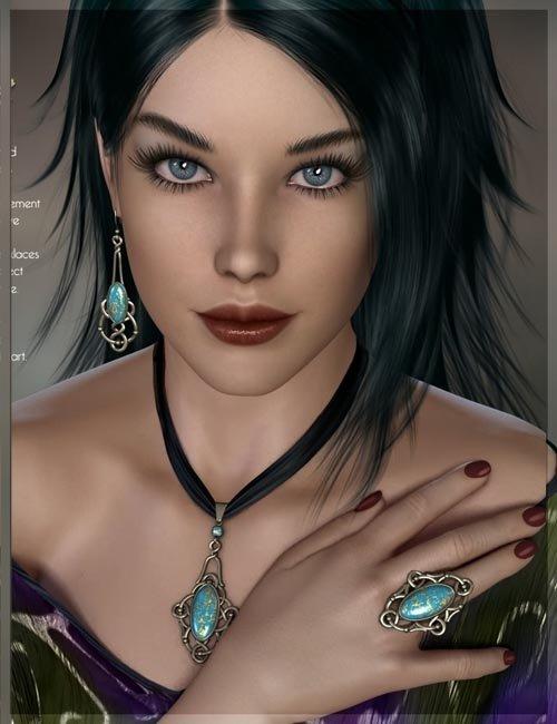 Artissane Jewels