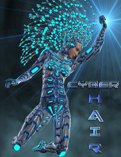 Cyber-Hair