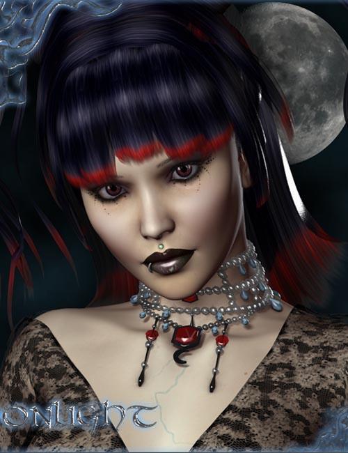 NS-Moonlight
