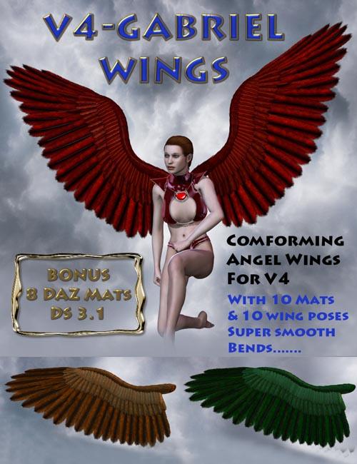 V4-Gabriel-wings