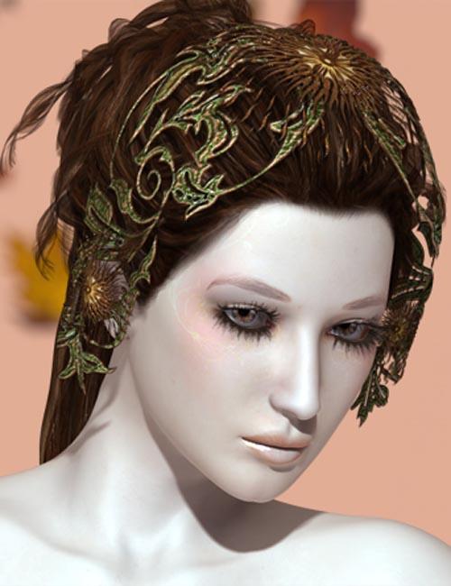 Aeris Ethereal Elegance