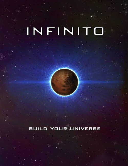 INFINITO 1.1.0.1