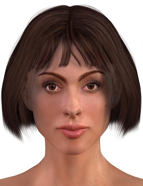 EXEMPLARY GIRL for_V4.2