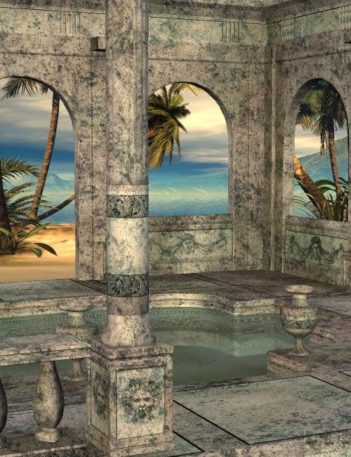 Classical Pool