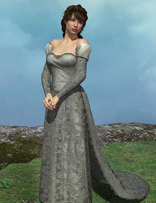 Sky Princess for MFD
